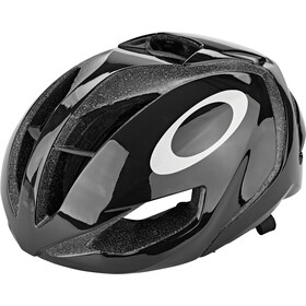 Oakley ARO5 Casco, black
